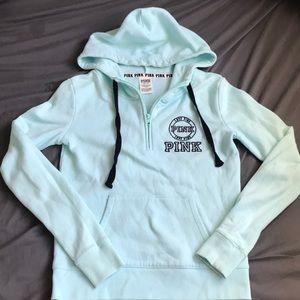 PINK VS Hoodie Sweater